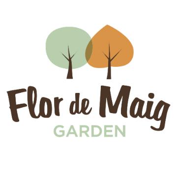 Garden Flor de Maig